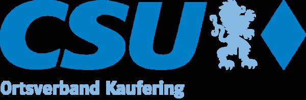 CSU Ortsverband Kaufering